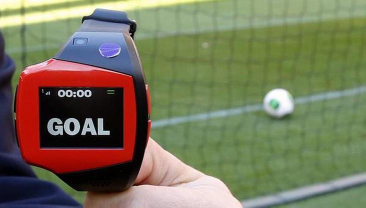 Od nowego sezonu goal-line w Serie A