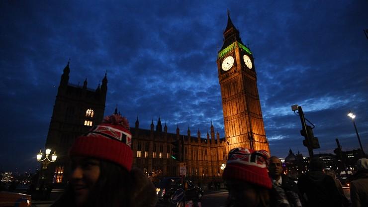 Wielka Brytania: zakończyła się rozprawa ws. Brexitu