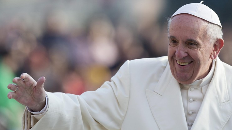 Rada Europy pozytywnie o finansach Watykanu