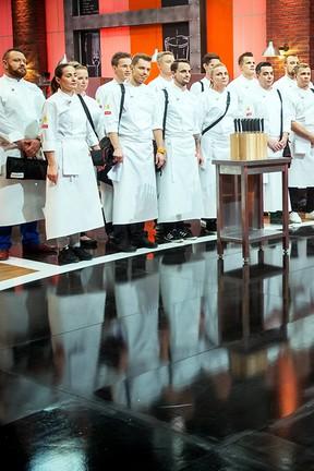 """2017-12-04 Powraca legendarny """"Top Chef"""". Czekamy na Ciebie! - Polsat.pl"""