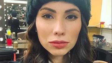 2017-11-17 MŚ 2018: Piękna rosyjska dziennikarka i Lineker poprowadzą losowanie grup