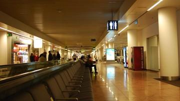 21-04-2016 14:21 Belgia: jeden z zamachowców przez pięć lat pracował na lotnisku Zaventem