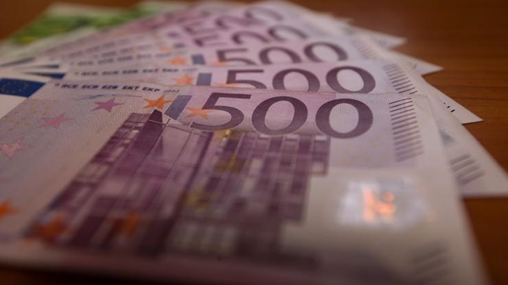 UE szykuje czarną listę rajów podatkowych