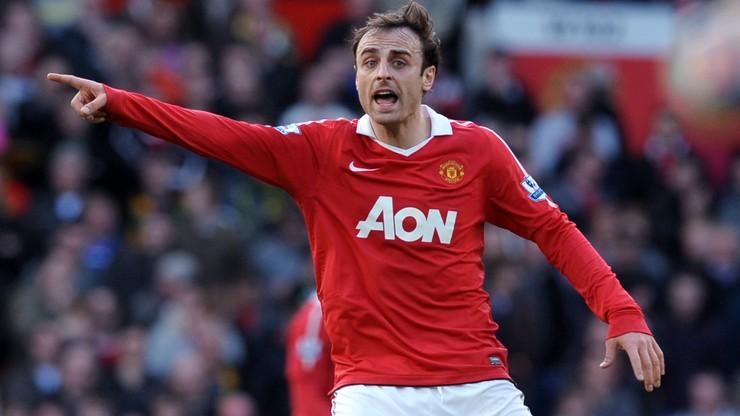 Legenda wróci na Old Trafford?