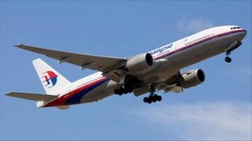 Podejrzani o zestrzelenie malezyjskiego samolotu będą sądzeni w Holandii