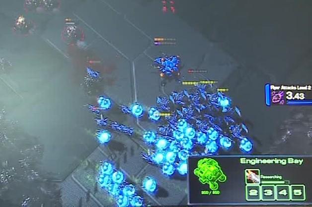 Słynna zawodniczka e-sportowa rezygnuje z gry w StarCraft II