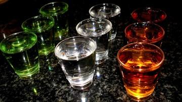 30-03-2017 18:39 Polacy w czołówce społeczeństw przeciwnych restrykcjom w sprzedaży alkoholu