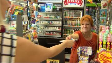 06-05-2016 22:58 Fortuna do wygrania w Lotto. Sprawdź, jak można wydać 60 mln zł