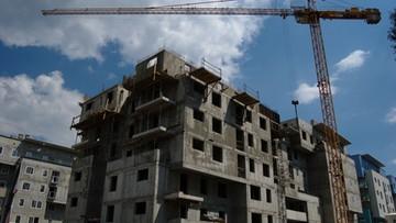 14-01-2016 11:36 Program Mieszkanie dla Młodych nie będzie wydłużony. Potrwa do końca 2018 roku