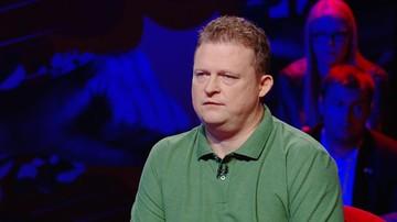 """""""Liczyłem się z tym, że ktoś mnie zastrzeli"""" - Tomasz Piątek, autor książki """"Macierewicz i jego tajemnice"""""""