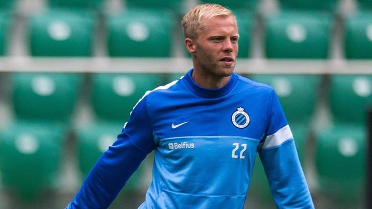 Gudjohnsen w Molde! Były piłkarz Barcelony marzy o Euro 2016