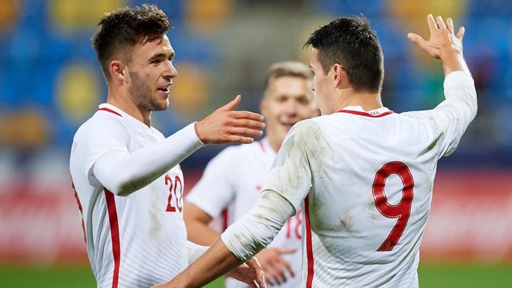Boniek wytypował swoją wymarzoną grupę na MME U-21. Bo w piłce nożnej nie może być łatwo!