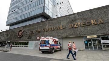 02-06-2016 14:59 W CZD nadal bez porozumienia. Pielęgniarki: czekamy na sygnał od dyrekcji