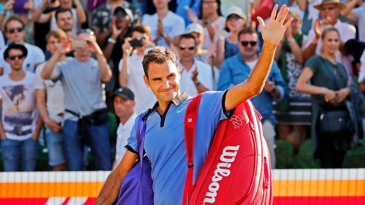 Turnieje ATP w Halle i Queen's Club na sportowych antenach Polsatu