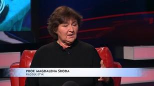 Czarna lista lekarzy i aptek - nowa akcja kobiet po Czarnym Proteście