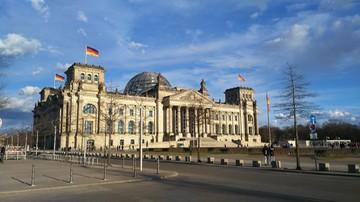 15-01-2017 18:21 Możliwe zakłócenia wyborów do Bundestagu. Władze przygotowują się do cyberataków