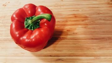 Polska bez GMO tylko pozornie. Przepisy pozwolą na import