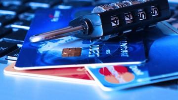 13-02-2017 14:28 Ponad 1 mln zł. Codziennie taką sumę wyłudzanych kredytów blokują banki