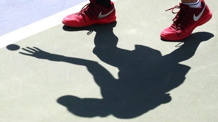 2017-10-06 Puchar Davisa: W przyszłym sezonie będą skrócone mecze