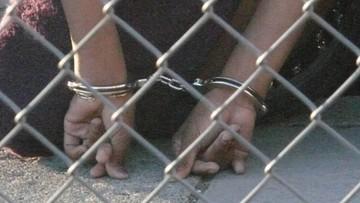 Aresztowano prawie 200 nielegalnych imigrantów z Iraku