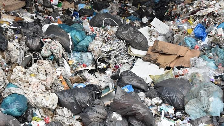 """""""Niebezpieczne dla zdrowia i życia"""". NIK o składowisku odpadów w Karczach"""