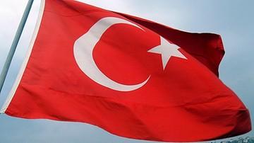 06-04-2016 12:27 Pozbawienie obywatelstwa za wpieranie terrorystów. Turcja chce zmiany przepisów