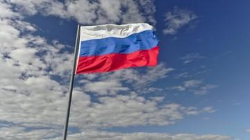 14-06-2016 12:16 B.oficer FSB skazany na 12 lat łagru za szpiegostwo na rzecz USA