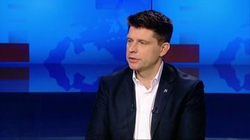 Petru: jest obawa, że procedura uruchomiona przez KE będzie miała kolejne etapy