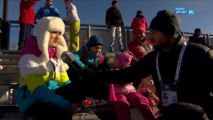 Fani biathlonu: W Dusznikach-Zdroju doczekaliśmy się wyjątkowej imprezy