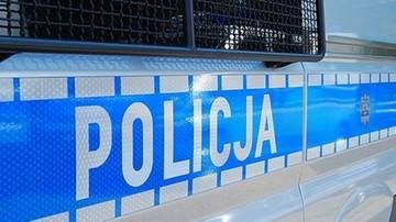 17-06-2016 20:57 Wrocław: będzie ponowna  sekcja zwłok 25-latka, który zmarł na komisariacie
