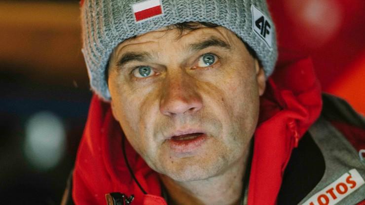 Norwegowie zabiorą Polakom ważnego członka sztabu?
