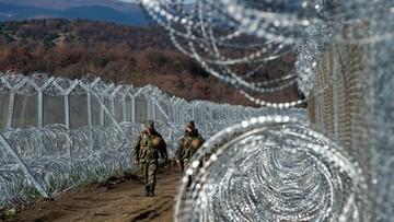 04-03-2016 19:06 KE: od 5 do 18 mld euro rocznie kosztowałby upadek strefy Schengen, czyli zamknięcie granic wewnątrz UE