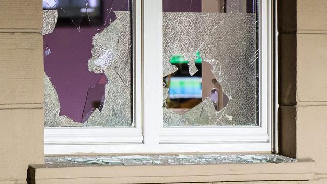 Niemcy: od początku roku doszło do ponad 1800 ataków na imigrantów