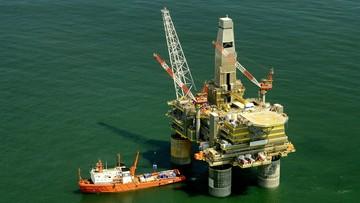 Rosyjska ropa naftowa znów ratuje gospodarkę Kuby