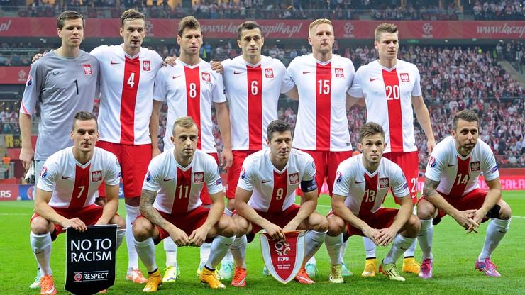Dobre, bo polskie. Puchar Polski popularniejszy od lig zagranicznych
