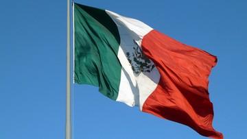 30-08-2016 06:15 Meksyk: szef policji odwołany. Zarzuca mu się łamanie praw człowieka