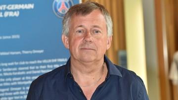 2016-11-17 Wiederer wybrany na prezydenta Europejskiej Federacji Piłki Ręcznej