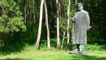 12-09-2017 22:59 W Moskwie staną nowe pomniki Lenina i Stalina. Po raz pierwszy od upadku ZSRR