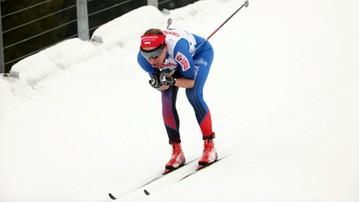 2017-03-12 PŚ w biegach: Pożegnanie Kowalczyk z cyklem