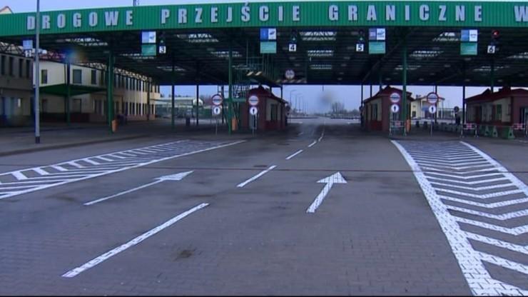 Jest tymczasowe porozumienie Polska-Rosja ws. przewoźników. Obowiązuje do 15 kwietnia
