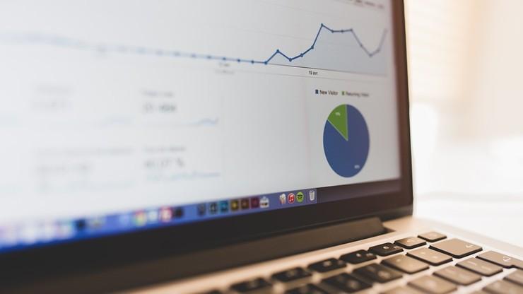 Dostawcy internetu zainteresowani historią przeglądanych stron