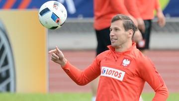21-06-2016 11:37 Krychowiak blisko PSG i pobicia 15-letniego rekordu