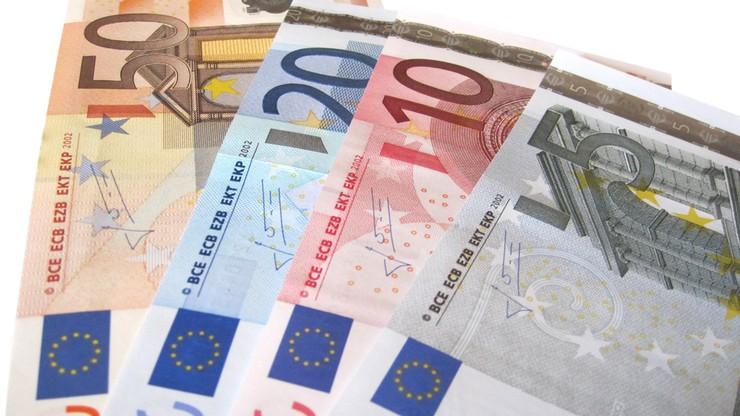Niemcy: transakcje za pomocą gotówki tylko do 5 tys. euro