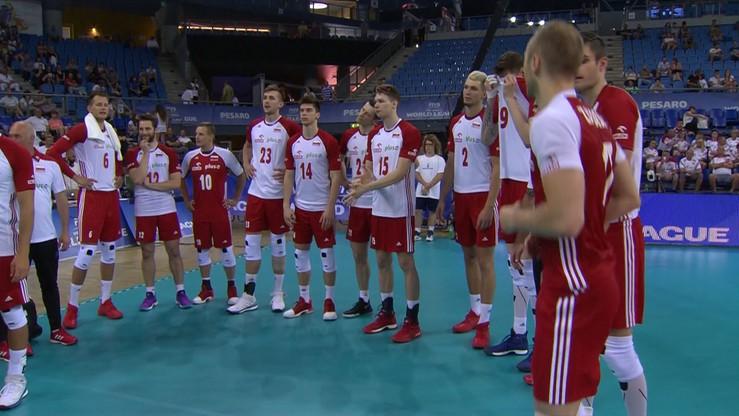 Wybierz najlepszego polskiego siatkarza w meczu z Iranem