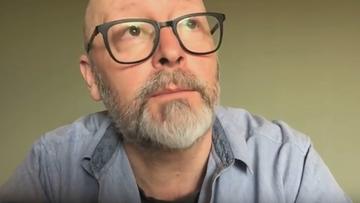 """19-02-2016 12:05 Smarzowski apeluje o pieniądze na dokończenie filmu """"Wołyń"""": ten temat parzy"""