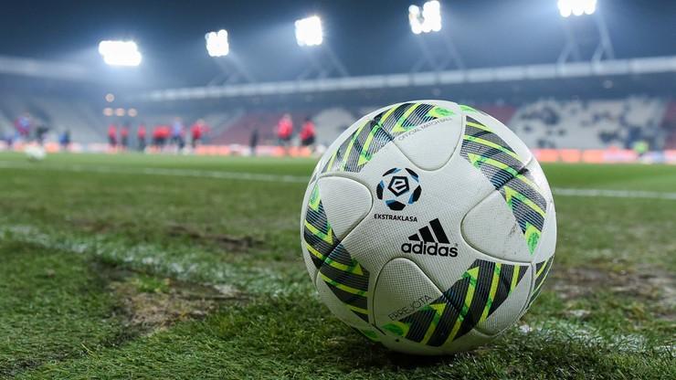 Deloitte: Duży skok zarobkowy klubów Ekstraklasy w ostatniej dekadzie