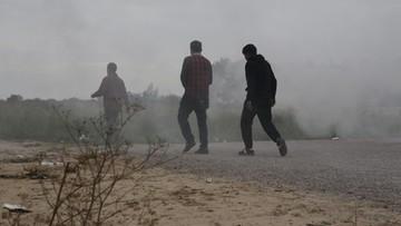 18-10-2016 17:25 Belgia: cztery osoby oskarżone o związki z IS