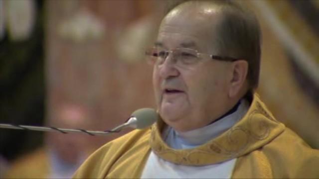 Ojciec Rydzyk z milionami od PiS. Dotacja na geotermię