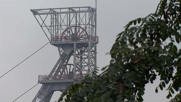 18-10-2016 08:10 Sześciu górników rannych po wstrząsie w kopalni Rudna