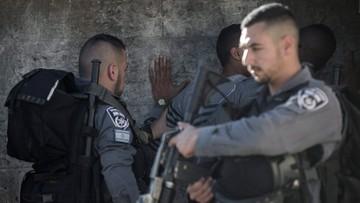17-02-2016 10:02 Izrael: Burmistrz Hajfy dziękuje Hezbollahowi za groźby